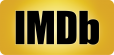 www.imdb.com/title/tt3628498/